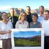 25th Anniversary at SEDONA GOLF RESORT
