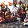 Beatles & the Vedas: Bringing India's Spirituality to the West